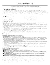 project manager resume cover letter landscaping design resume project manager resume cover letter cover letter for project manager sample templates windfarm project manager cover