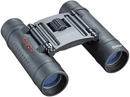 Tasco TAS168125-BRK Essentials Binoculars 10x25 ... - Amazon.com