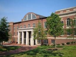 best value rankings best small colleges best value schools davidson college best small colleges