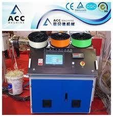 Plastic <b>Filament Extruding Machine</b> Wholesale, <b>Filament Extruders</b> ...