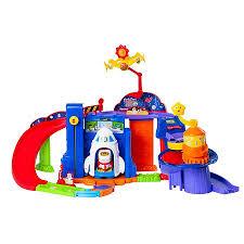 Игрушечный транспорт для малышей <b>Vtech</b> — купить в интернет ...