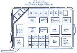 2001 mazda protege radio wiring diagram 2001 image 2001 daewoo lanos radio wiring diagram wirdig on 2001 mazda protege radio wiring diagram