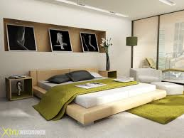 bedroom ideas couples: bedroom ideas for couples to get ideas how to redecorate your bedroom with outstanding layout