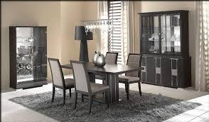 Designer Dining Room Sets Modern Vintage Dining Room Sets Modern Dining Room Furniture