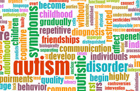 Children Autism Primary School   Dissertation Blog study aids co uk autism education dissertation