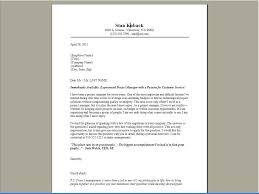 cover letter generator for cover letter creator my document blog cover letters for resumes amazing cover letter creator reviewed cover inside cover letter creator