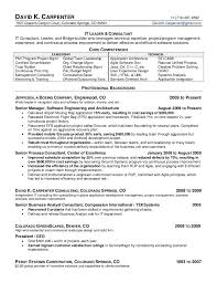sample resume welder job description description of a welder