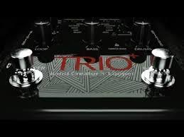 Заказать <b>DIGITECH TRIO+</b> - <b>Педаль</b> эффектов Дигитеч в Москве ...