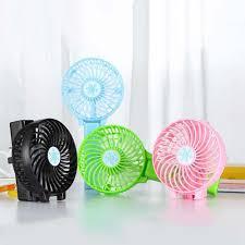 OUTAD Air Humidifier <b>High Quality Ultrasonic</b> Mist Maker Air ...