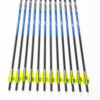 <b>Carbon Arrows</b> - Shop Cheap <b>Carbon Arrows</b> from China <b>Carbon</b> ...