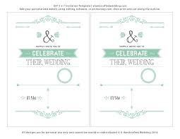 wedding cards samples pdf wedding inspiring wedding card design wedding invitations samples pdf wedding inspiring wedding card on wedding cards samples pdf