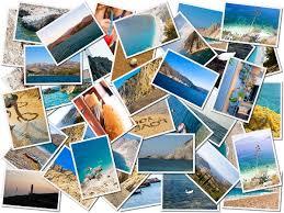 Image result for postcard