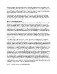 formal and informal essay definition coursework academic writing  formal and informal essay definition