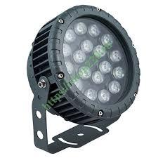 Купить <b>Светодиодный</b> ландшафтно-<b>архитектурный светильник</b> ...
