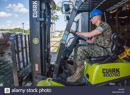 a u s marine warehouse clerk assigned to marine aviation a u s marine warehouse clerk assigned to marine aviation logistics squadron mals 29
