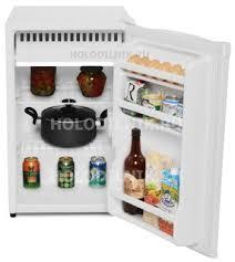 <b>Однокамерный холодильник Daewoo</b> FR 081 AR купить в ...