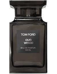 <b>Tom Ford Oud Wood</b> | MYER