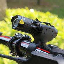 Best value 3 <b>Led Bicycle Lamp</b>