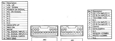 1999 maxima radio wiring diagram 1999 wiring diagrams online