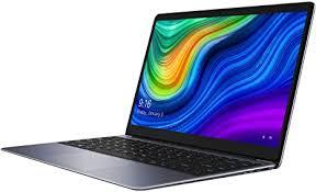 "<b>CHUWI HeroBook Pro</b> Laptop, <b>14.1</b>"" 1920 * 1080 IPS Display ..."