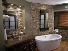 shower curtain ideas luxury black