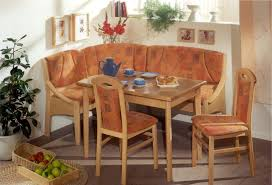 kind of kitchen corner booth dining table set booth kitchen tablejpg amish corner breakfast nooks