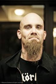 Nick Oliveri. Age. Born in 1971. Nationality. USA. Bands (activ)