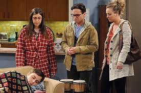 best images about shamy friends owns my soul 17 best images about shamy friends owns my soul the big bang theory snow white and amy farrah fowler