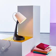 <b>Lighting</b> - IKEA