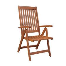 <b>Stacking Garden</b> Dining <b>Chairs</b> You'll Love   Wayfair.co.uk