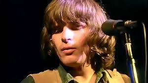 <b>Creedence Clearwater</b> Woodstock Complete (Enhanced Video ...