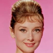 <b>Audrey Hepburn</b> - Movies, Quotes & Death - Biography