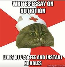 really good ideas for your healthy nutrition essay nutrition essays     anti essays