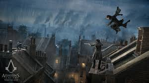 Resultado de imagen de assassins creed syndicate
