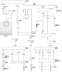 302 ford ignition system wiring diagram small wire coming from graphic