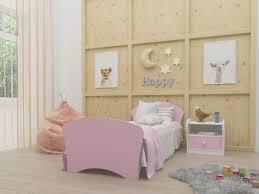 Детские <b>кровати 70Х140</b> или 140Х70