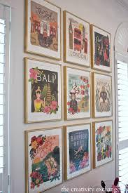 art decor images