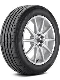 <b>Pirelli Cinturato P7</b> All Season Plus | 235/50R18