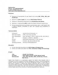 cover letter bca resume format bca resume format download resume  cover letter bca resume format for freshersresume sample bca sc computer science freshers argumentative essay doctorsbca
