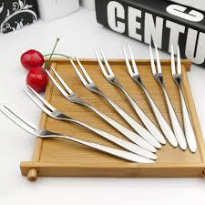 Home & Garden Flatware & Silverware <b>10pcs</b>/<b>Lot</b> Stainless Steel ...