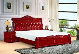 ideas unique wooden bedroom modern bed back wall s modern bedroom with dark brown new wooden bedroom bed designs wooden bed