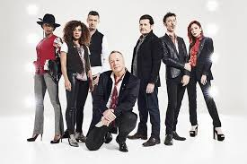 Jim Kerr on <b>Simple Minds</b>' New Album and <b>40</b>-Year Legacy ...