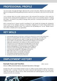 resume format copy best resume and all letter cv resume format copy lance copy editor resume sample editor resumes design resume design travel agent resume