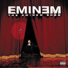 Eminem - The <b>Eminem Show</b> (<b>2</b>-Discs) (Vinyl)   Marine Duty Free
