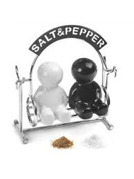 Купить наборы для специй Balvi в интернет магазине WildBerries ...