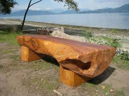 images example of reclaimed cedar bench example of reclaimed cedar cedar bench plans