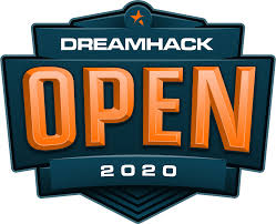 DreamHack Open <b>Fall</b> 2020 - Liquipedia Counter-Strike Wiki