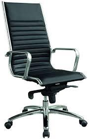 <b>Кресло Хорошие кресла Roger</b> недорого купить в магазине ...