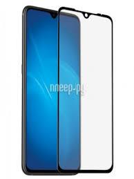 <b>Аксессуар Противоударное стекло Innovation</b> для Xiaomi Mi 9 SE ...