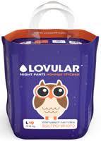 <b>Lovular</b> — купить товары бренда <b>Lovular</b> в интернет-магазине ...